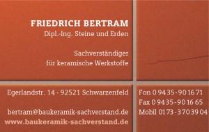 Bertram_Visitenkarte