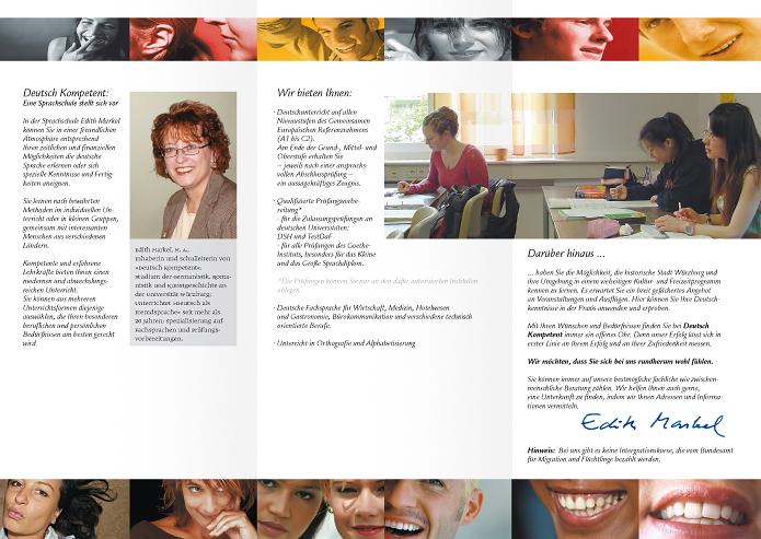 Deutsch Kompetent Imagefolder innen