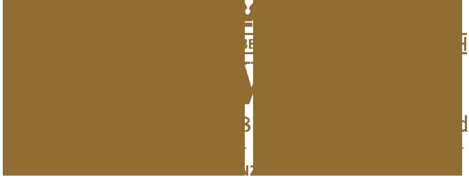 BWB Stempel